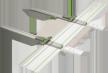 Приспособление для параллельной обработки FESTOOL FS-PA 495717