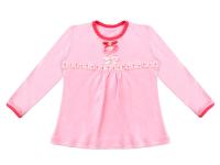 Блузка для девочки 4383 радуга дети