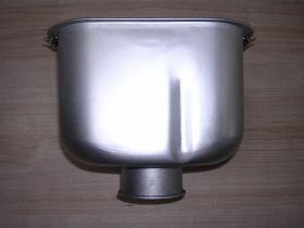 Хлебопечь_Ведро OW3000 Moulinex SS-185950