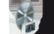 Диск пильный по стали FESTOOL HW 210X2,2X30 F36 493351