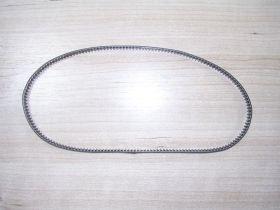 Хлебопечь_Ремень Kenwood BM210 (173 зуб.)