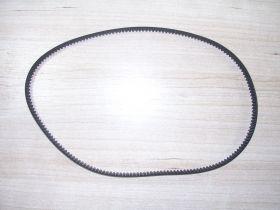 Хлебопечь_Ремень 537 Moulinex OW5001 (179 зуб.)  SS-186171