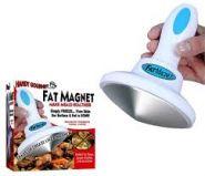 Магнит для удаления жира и лишних калорий
