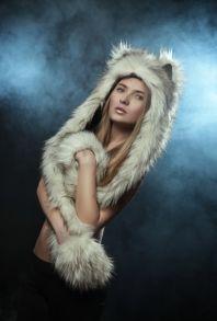 Полярный Волк - NEW 2015