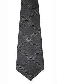 Традиционный шотландский твидовый галстук 100% шерсть , расцветка  Дорнох