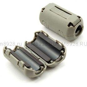 Фильтр ферритовый ZCAT2035-0930A (grey)