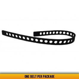 Quick Fist Tie Down Belt (ремень с крючками)