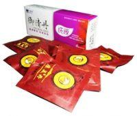 чай для спринцевания Юй Цин Дань.