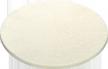 Материал полировальный FESTOOL, фетр жесткий, комплект  из 5 шт. PF-STF-D150x10-H/5 488348