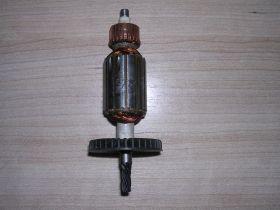Якорь Дрель 1036 (Саратов)