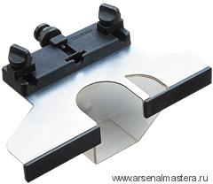 Упор FESTOOL  боковой для параллельн.обработки SA-OF1000 489427
