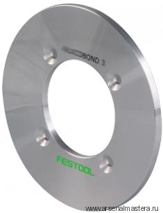 Ролик контактный FESTOOL  A4 491539