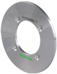 Ролик контактный FESTOOL к дисковому фрезеру для алюминиевых композитных плит A3 491538