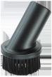 Насадка-щетка кистевая  FESTOOL D 50 SP 440419