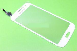 Тачскрин Samsung i8552 Galaxy Win (white) Оригинал