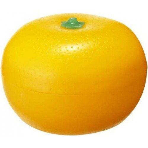 Tony Moly Отбеливающий крем для рук с экстрактом мандарина (30 гр)