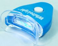 Устройство для отбеливания зубов White Light