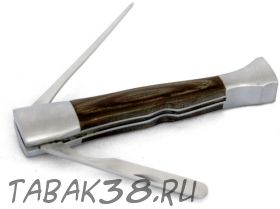 Нож трубочный FE