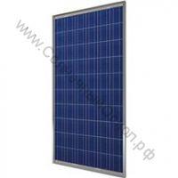 Солнечная панель 80 Вт 12 В (poly-Si)