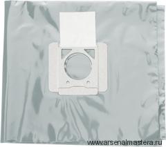 Мешок-пылесборник для утилизации, FESTOOL  комплект из 5 шт. ENS-CT 36 AC/5 496215