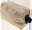 Мешок для сбора стружки без адаптера FESTOOL SB-EHL 488566