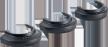 Кожухи защитные, комплект FESTOOL Protector FP-RO 90 497936