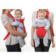 Рюкзак переноска для новорожденных младенцев