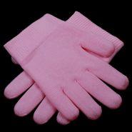 Увлажняющие гелевые SPA перчатки