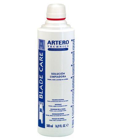 Лосьон Artero для ухода за ножами