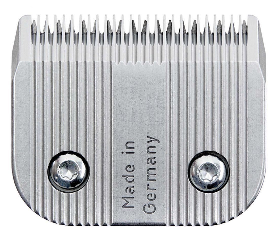Нож Moser 1245 на 1 мм, стандарт А5