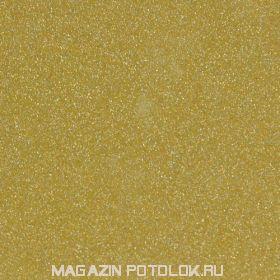 Рейка S-150, цвет - 010B, 3 м.