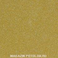 Рейка-проставка S-25, цвет - 010B, 4 м.