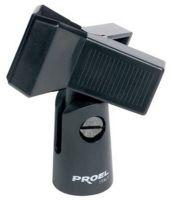 PROEL APM30 Держатель для микрофона