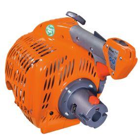 Oleo-Mac (Олео-Мак)  Двигатель Multimate 1,2 л.с.