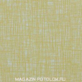 Рейка-проставка S-25, цвет - B18, 4 м.