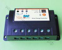 Контроллер EPSolar LS2024