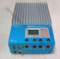 Контроллер eTracer MPPT ET2415N