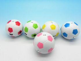MP3-плеер футбольный мяч