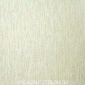 Рейка-проставка S-25, цвет - B318, 4 м.