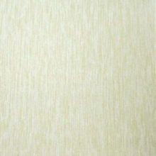 Закрывающий, пристенный П-профиль, B318, золотистый штрих