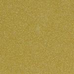 Закрывающий, пристенный П-профиль для кассетного потолка, 010B, золотистый жемчуг