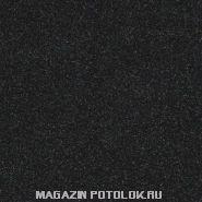 Кассета 30Х30 см., цвет A03 (черный жемчуг)
