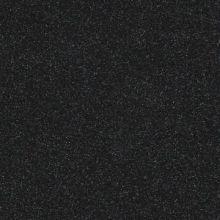 Закрывающий, пристенный П-профиль для кассетного потолка, A03, (черный жемчуг)