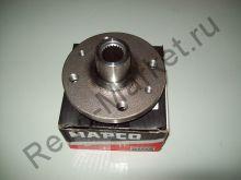 Ступица передняя (Megane I) Mapco 26110 аналог 7700830220
