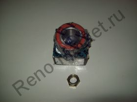 Подшипник передней ступицы (без ABS) Sfec GF000564 аналог 7701464049,7701205779