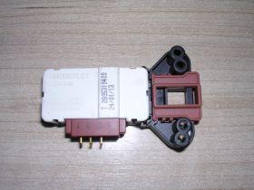 СМА_УБЛ BEKO-2805310400 вз.2805311400, 2805310100 (ZV-446M5 (AC4404))