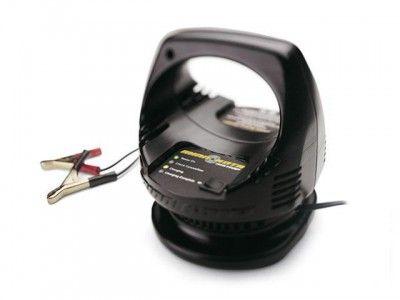 Зарядные устройства Minn Kota  MK-105P