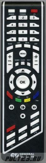 GS-9300