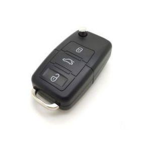 Флешка-Ключ от Фольксваген (USB 2.0 / 8GB).