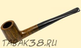 Трубка BPK 61-27